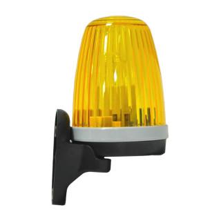 Сигнальные лампы